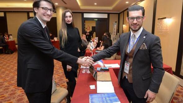 Kimya Ur-Ge üyeleri, Rusya pazarına açılıyor