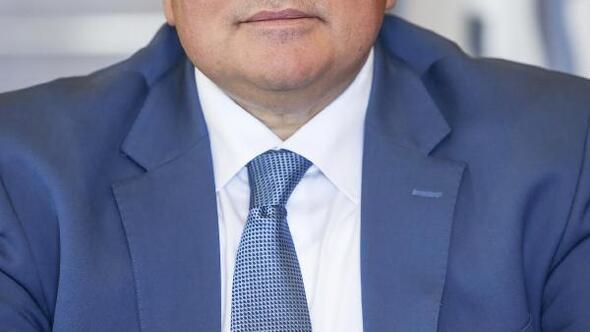 Başkan Çetin: Enflasyonda kalıcı iyileşme şart