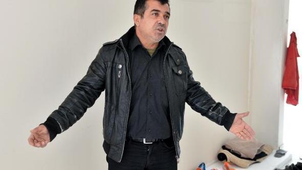Fotoğraf çektirdiği için öldürülen Furkanın babası en ağır cezayı istedi