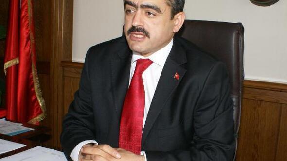 Nazilli Belediye Başkanı Alıcık, FETÖ davasından beraat etti
