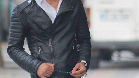 Atatürke hakaretten tutuklanan polis adayı, itiraz üzerine serbest kaldı