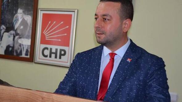 Uşak'ta 2 ilçe ve 1 beldede CHPnin adayları belli oldu