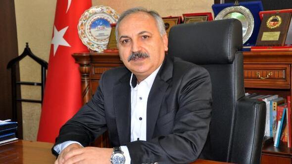 Başkan Dinçer: KDV ve ÖTV indiriminde süre uzatımına gidilmeli