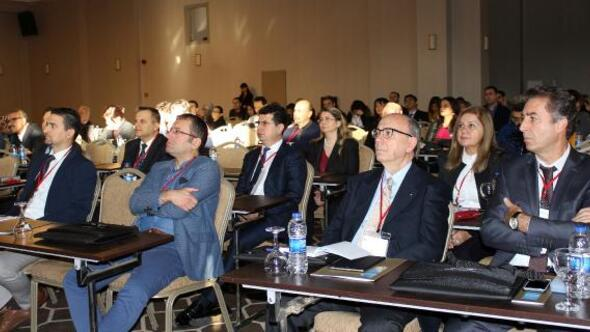 Equality talasemi semineri Antalyada