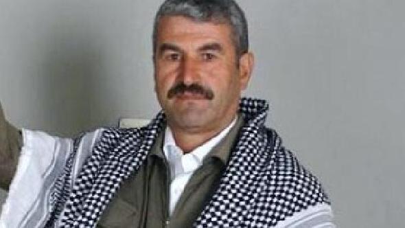 Halfeti Belediyesi eski Eş Başkanının yargılandığı davada 3 suçtan ceza istendi