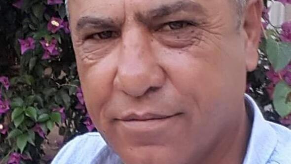 Babanın öldüğü oğlunun yaralandığı silahlı saldırıya 3 gözaltı