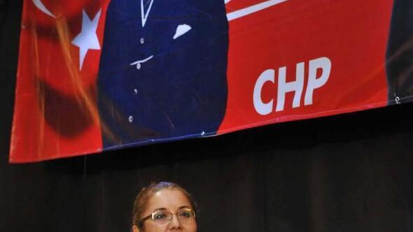CHP Balçova örgütünden sahte seçmen çalışması