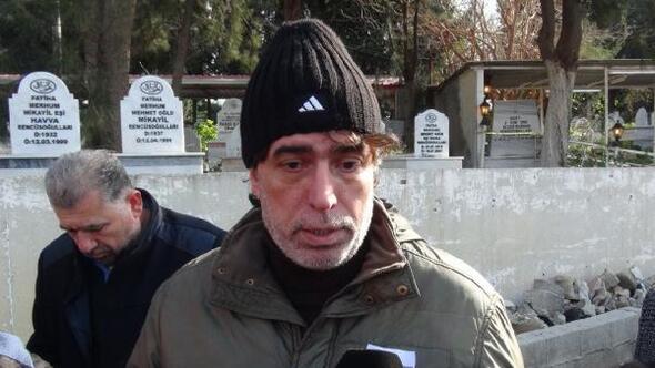 Ukraynada öldürülen Buket, gelinlikle son yolculuğuna uğurlandı