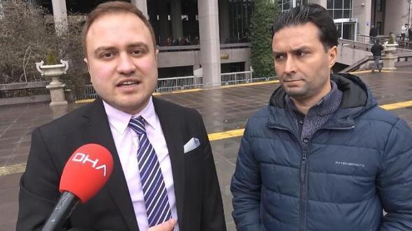Sosyal medyada bahis dolandırıcısına 9 bin TL kaptırdı