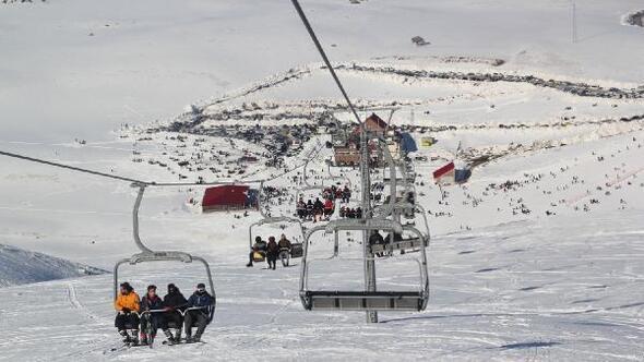 """Hesarek Kayak Merkezi ile ilgili görsel sonucu"""""""