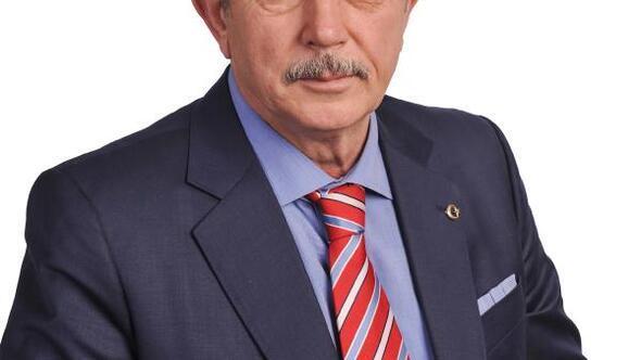 Amasya belediye başkanlığını MHPli Sarı kazandı
