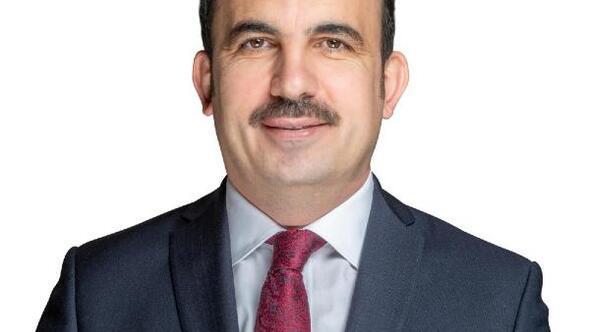 Konyada, AK Parti adayı Altay yeniden başkan