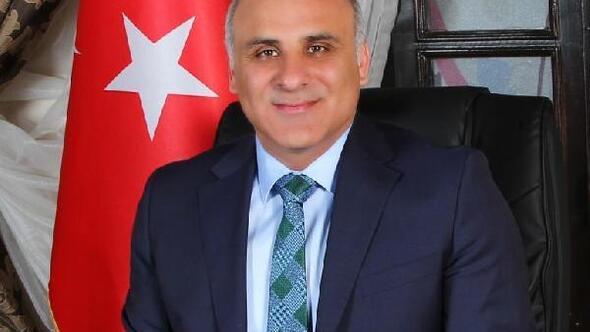 Trabzonda, cumhur ittifakı 15, millet ittifakı 2 başkanlık kazandı