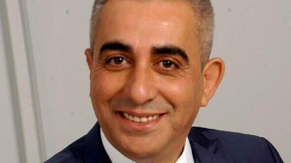 Dalamanda CHPli Muhammet Şaşmaz gitti, AK Partili Muhammet Karakuş geldi