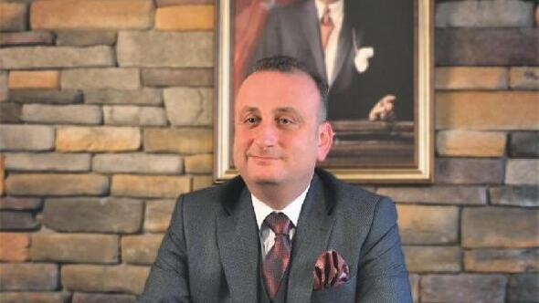 Sinop belediyesi ve 1 ilçede Millet İttifakı, 7 ilçede Cumhur İttifakı kazandı