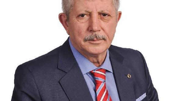 MHP Amasya ve 2 ilçeyi, AK Parti ve CHP de 2şer ilçeyi kazandı