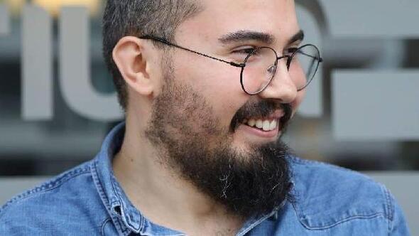 Kendisini kurtarmak isteyen ikizi ölen Murat da yaşam mücadelesini kaybetti