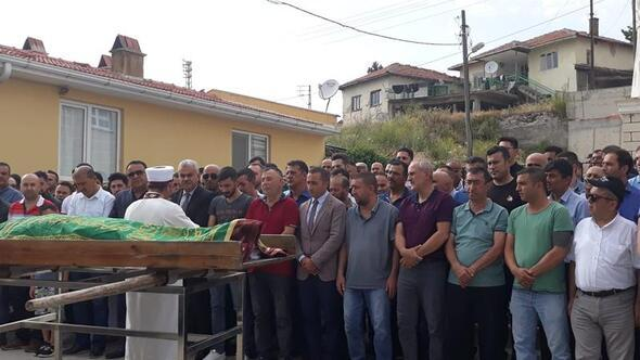Ankaragücü'nün acı günü