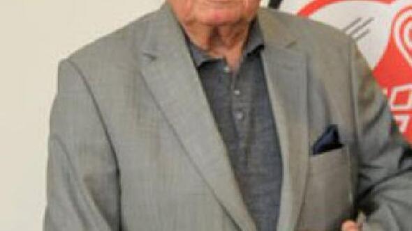 İşadamı Sait Ağaoğlu, 85 yaşında yaşamını yitirdi