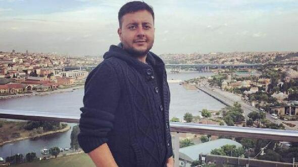 Tartıştığı 4 kişi tarafından dövüldü, öldü