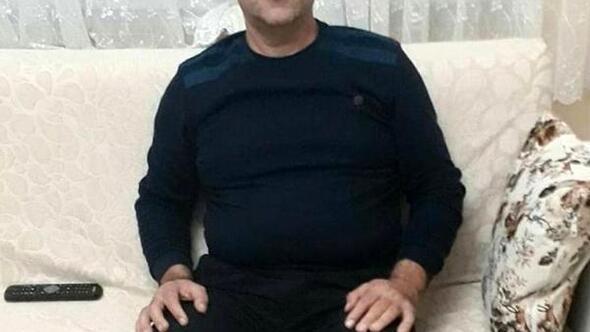 Eğirdir Gölünde kaybolan AK Partili ilçe yöneticisi aranıyor