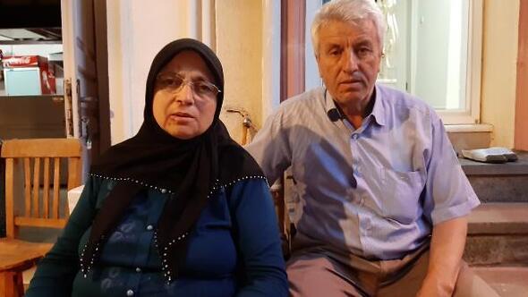 Dövülerek öldürülen Ramazanın anne ve babası konuştu