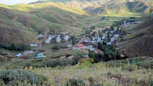 Erzurumda iki aile arasında kavga: 2si ağır, 8 yaralı