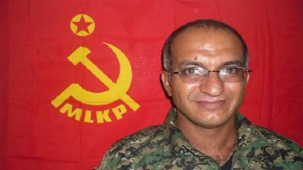 Tuncelide etkisiz hale getirilen 2 terörist, MLKPnin Türkiye sorumluları çıktı