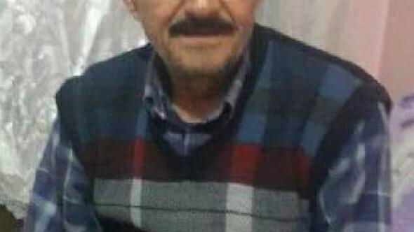 Kastamonuda borç-alacak kavgasında arkadaşını öldürdü