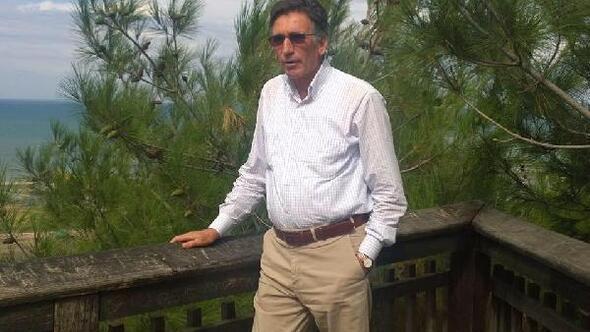 Eski milletvekili Gündoğan, hayatını kaybetti