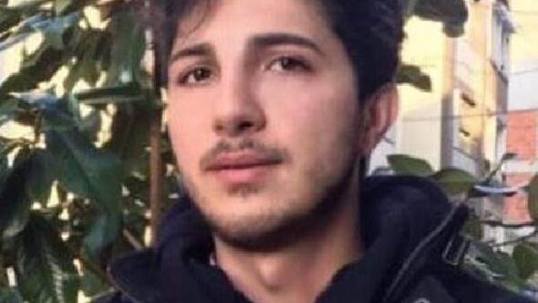Denizde kaybolan Enesin 6 gün sonra cesedi bulundu