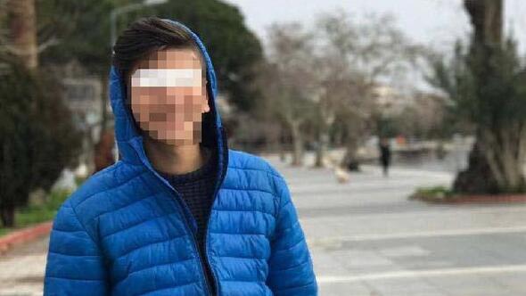 Erdekte uyuşturucu kullanan genç hayatını kaybetti iddiası