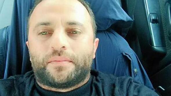 Dini nikahla birlikte yaşadığı adamı uyurken öldürdü