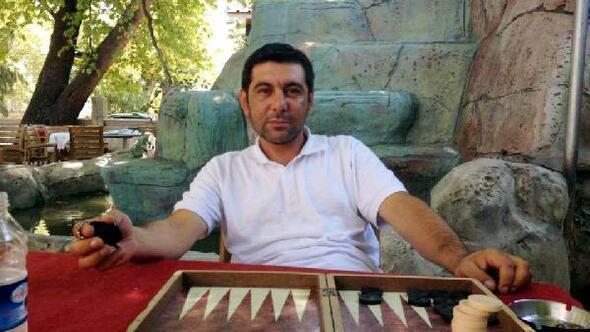 Afyonkarahisarda silahlı kavga: 1 ölü, 7 yaralı