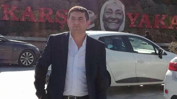 Akrabası şoförü, eşiyle ilişki yaşadığı iddiasıyla sopayla döverek öldürmüş