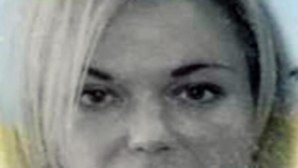 Ukraynalı kadını öldürdüğü iddiasıyla gözaltında