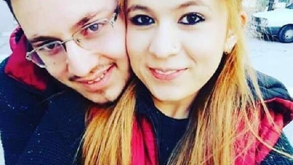 Eşinin öldürdüğü Hafizenin babası: En ağır cezayı istiyorum