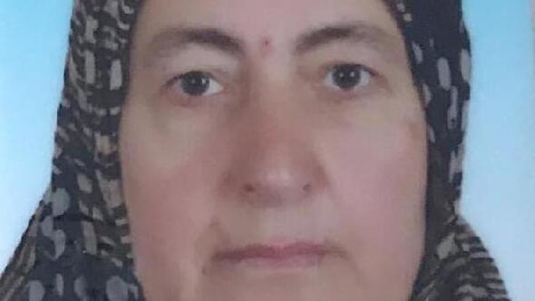 Kalp krizi geçiren kadının ölümünde ihmal iddiasıyla suç duyurusu