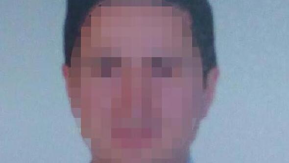 Okul müdürü, temizlik görevlisini taciz ettiği iddiasıylaaçığa alındı