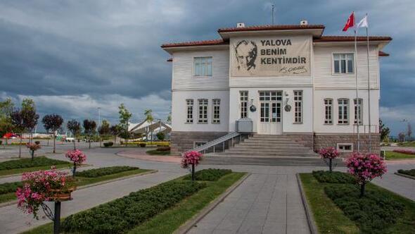 Kent Müzesi'ni 18 bin kişi ziyaret etti