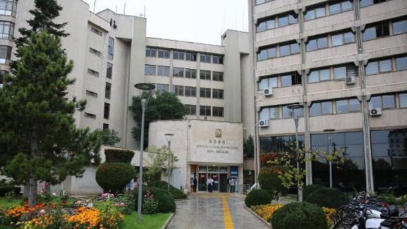 KOSKİ, Elektronik Belge Yönetim Sistemi'ne geçti