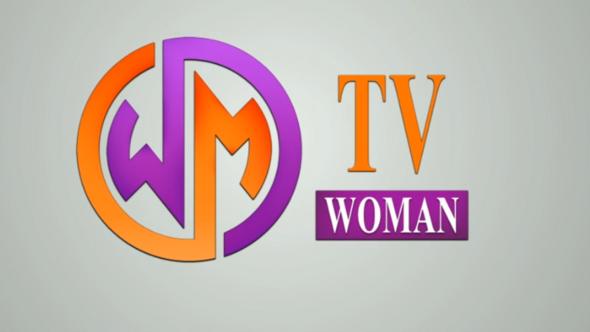 Woman TVnin İzmir lansmanı Ege Perlada