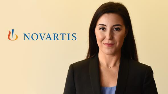 Novartis Onkoloji Türkiye  Demir Şelasyon Tedavisi Alanındaki Yenilikçi Ürününü 2020 yılı başında  Yerel Üretmeyi Planlıyor