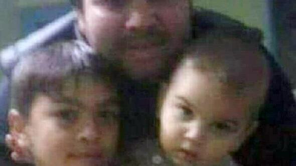Beydağda 15 yaşındaki Alaaddin yolda ölü bulundu