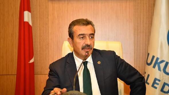Çukurova Belediyesi bütçesi kabul edildi