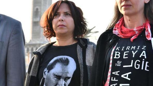 Ulu Önder, 10 Kasımda saygı ve özlemle anılacak