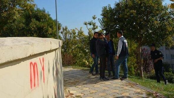 Adıyaman'da aranan 6 kişi gözaltına alındı