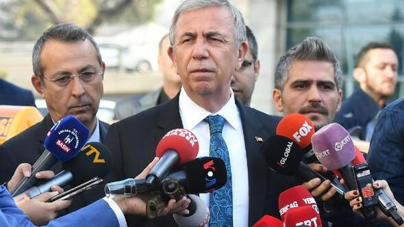 Ankarada Akıllı Taksidönemi başlıyor