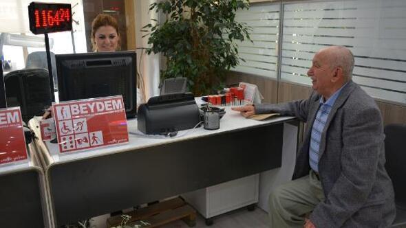 Yalova Belediyesinden emlak ve çevre vergisi uyarısı
