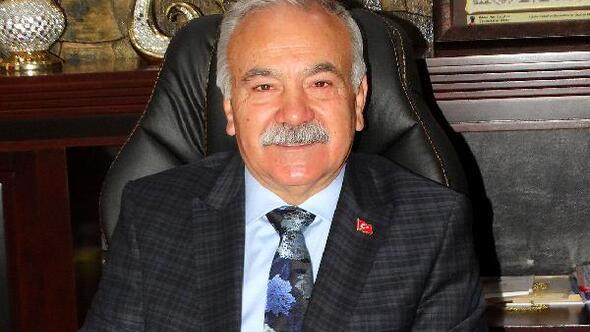 Adana ESOB Başkanı Sözütekten yaya önceliği uyarısı